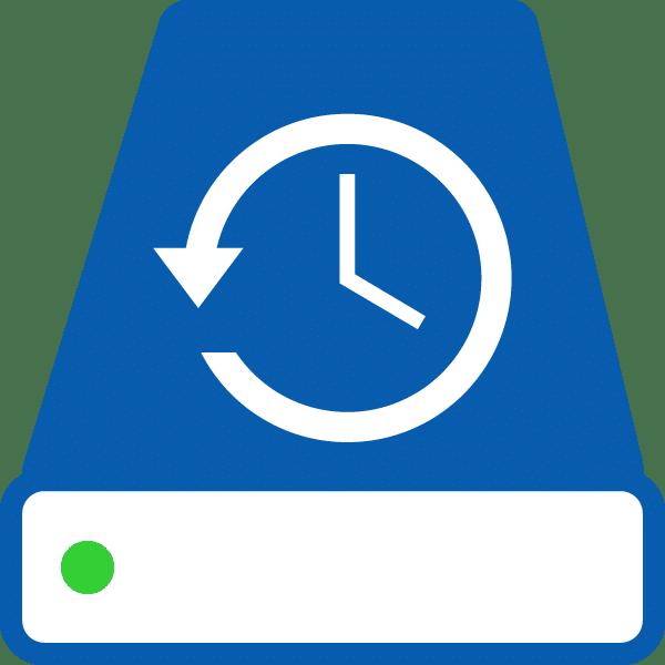 WordPress Website Management: WP BackUp Administration