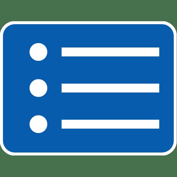 WordPress Website Management: WP Administration Berichte