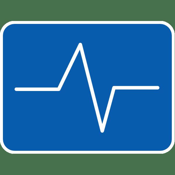 WordPress Website Management, WP Administration: Uptime Monitoring