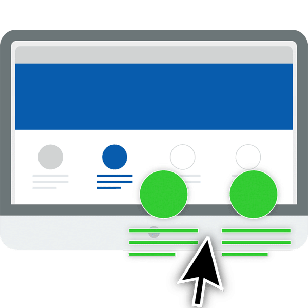 WordPress Website Management: WP Content Management