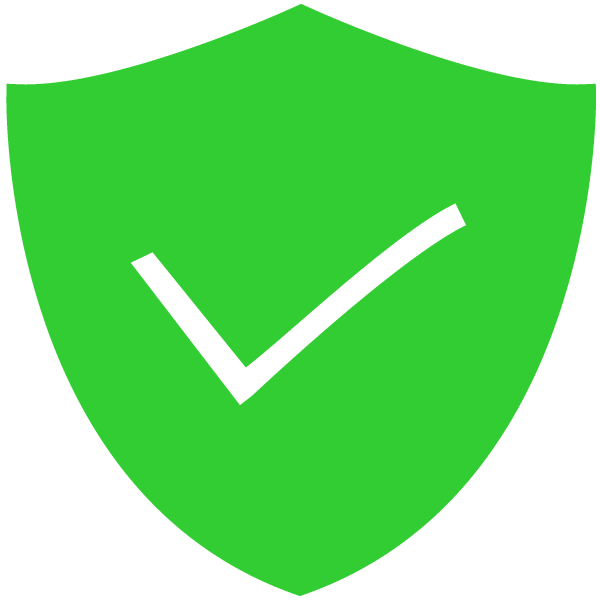 WordPress Website Management: WP Security Administration